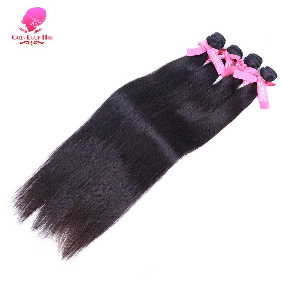 straight hair (4)