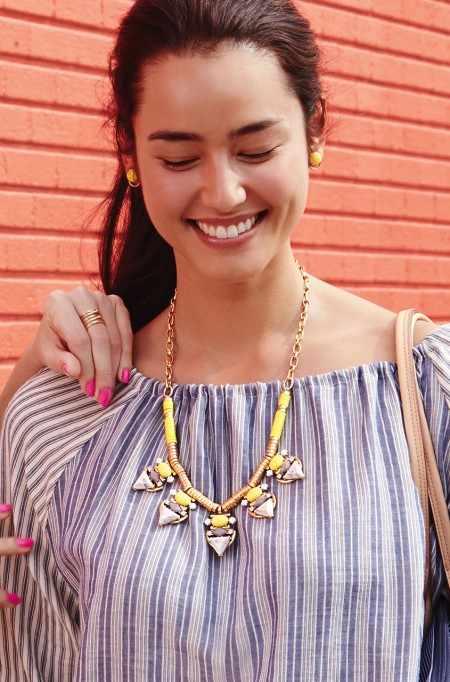 Новый бренд заявление геометрические нагрудник Цепочки и ожерелья ручной работы ювелирные изделия из Египта колье бесплатная доставка колье