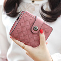 2015 Fashion PU Leather Wallet Brand Design Long Style Girls Moneybag Lady Purse Cards Holder High Quality New Women Wallet