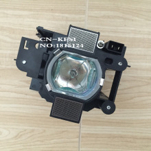 Replacement Original Lamp with housing 003-120707-01 / DT01285 for For CHRISTIE LW401,LX501,LWU421,LWU421 Projectors(245W)