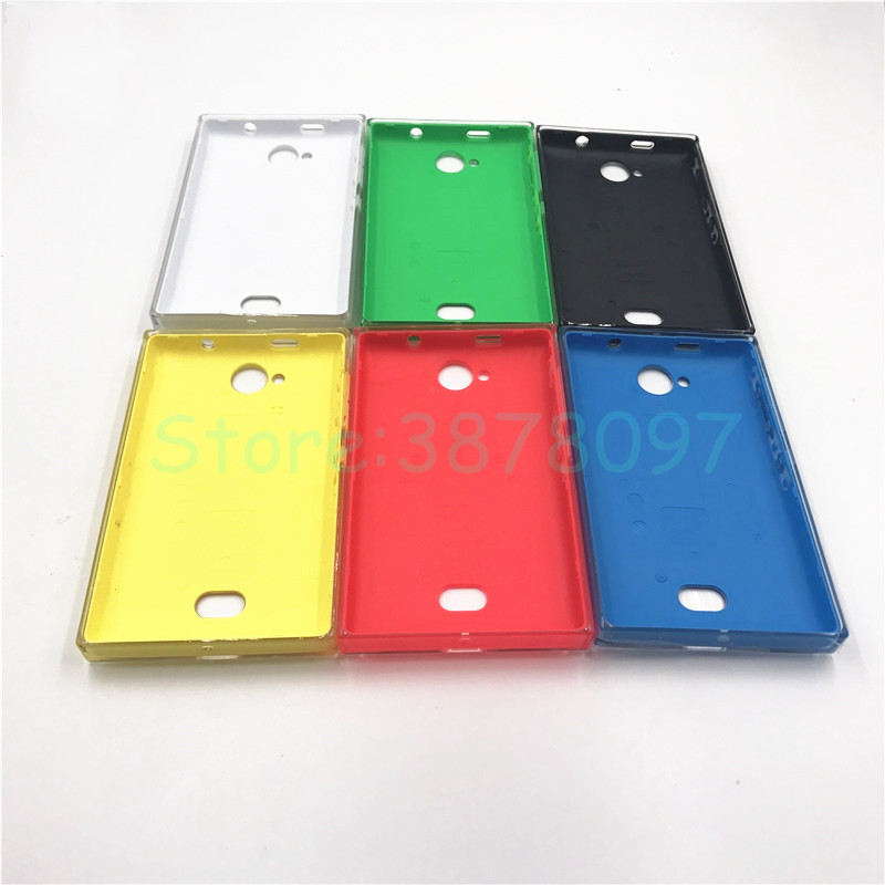 Best Quality Battery Back Cover For Microsoft