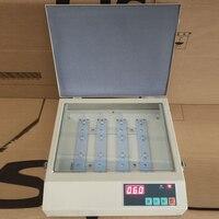 SC 280 аппарат для выявления ультрафиолетового излучения для горячей фольги Pad печатная плата/Смола версия Печатная машина/PS edition печатная маш