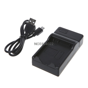 Battery Charger For Nikon EN-E