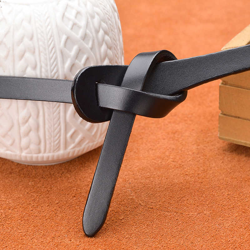 d6ae0bdfe14 Woman Genuine Leather Strap Belt New Arrival Luxury Brand Women Designer gg  Belts Female High Quality