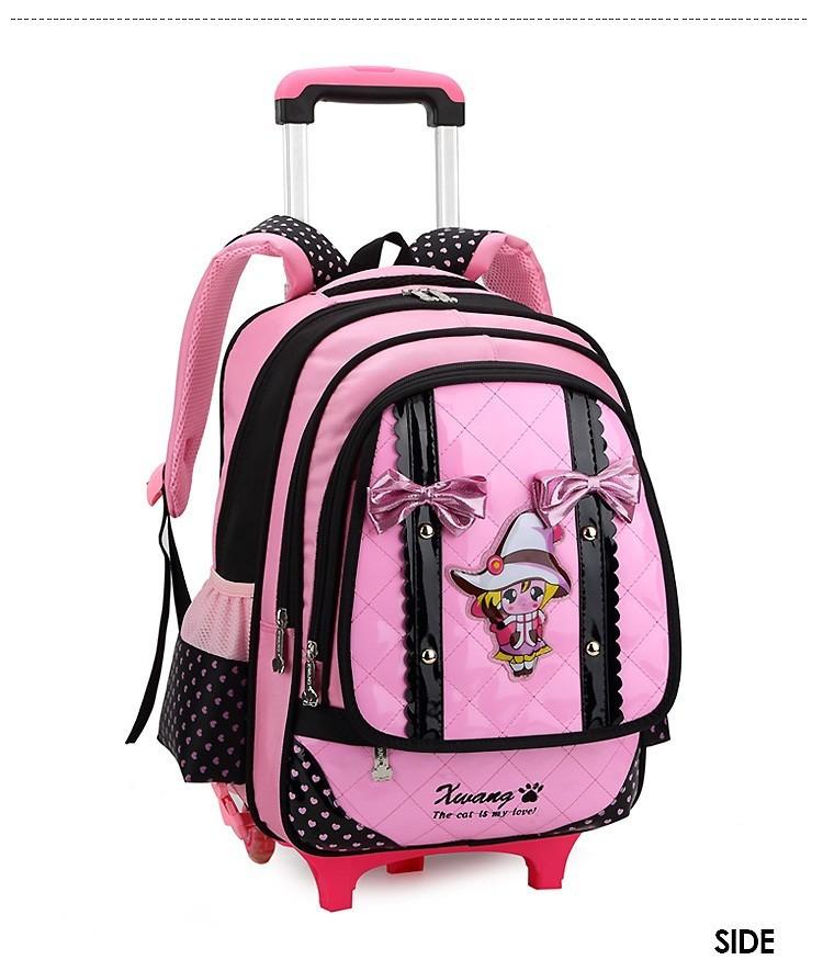 Trolley-School-Bag-for-girls-Fashion-Backpack-on-Wheels-Mochila-Infantil-Wheeled-School-Bags-Children-Gifts-Bolsas-5