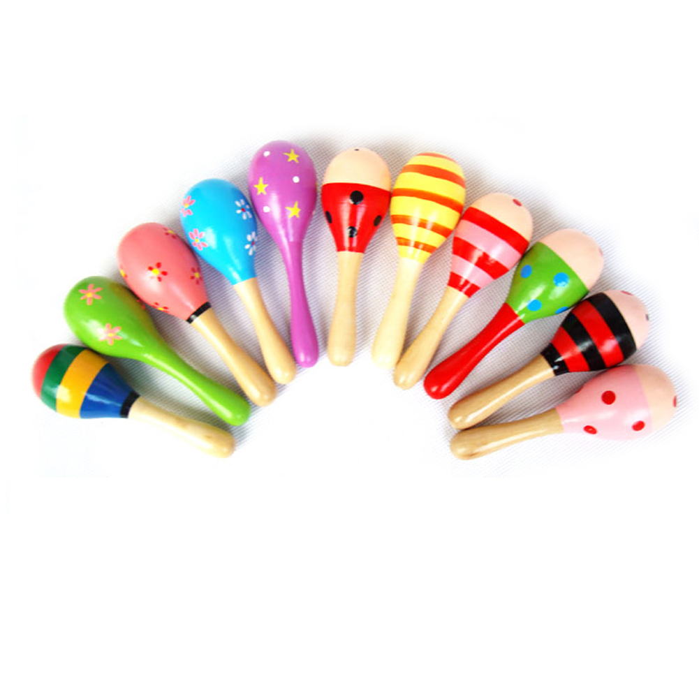 1-Pcs-Baby-Sand-Hammer-Kids-Children-Infant-Wooden-Percussion-Toy-Early-Educational-Tool-Rattle-Toys-Musical-Instrument-4