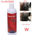 New New!!! 500ML Hot sale Brazilian hair keratin treatment 1.6% Formaldehyde Eliminates Frizz And Curl Hair Free shipping