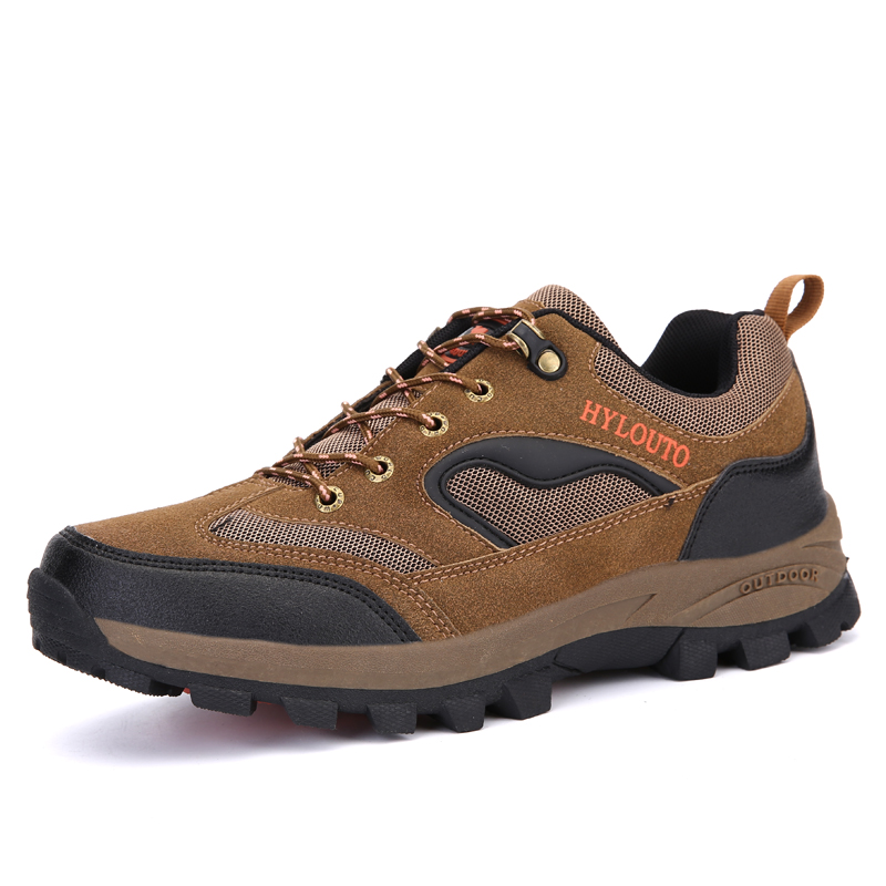 Comfortable Hiking Boots Promotion-Shop for Promotional ...