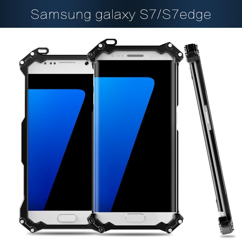 samsung s7 edge shock case