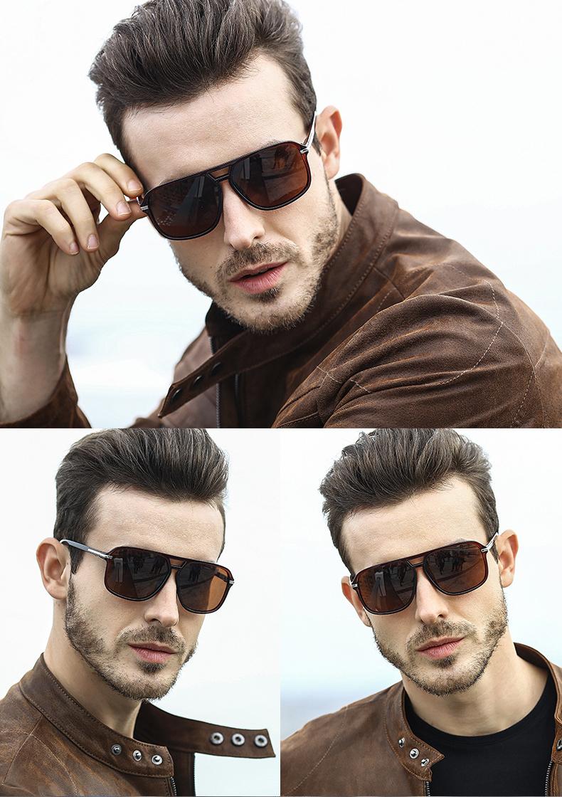 JackJad gafas De Sol 3