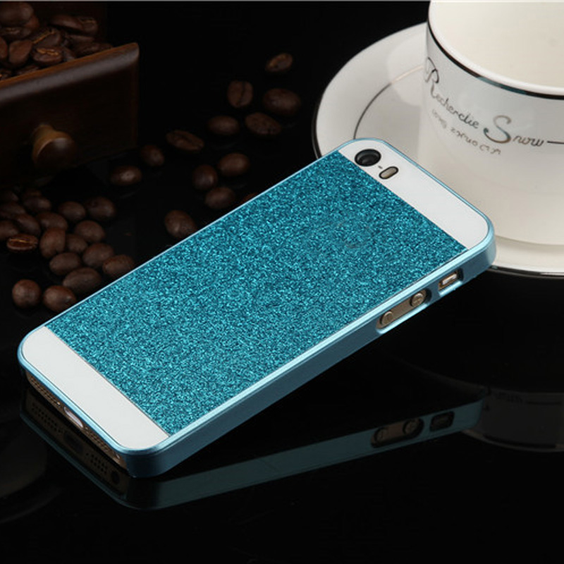 yrff simple fashion shining phone cases for iphone 5s 5 case pc hardyrff simple fashion shining phone cases for iphone 5s 5 case pc hard back case cover for iphone 5 5s case in fitted cases from cellphones