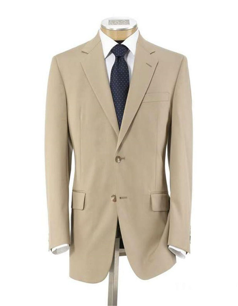 Compare Prices on Affordable Mens Suits- Online Shopping/Buy Low ...