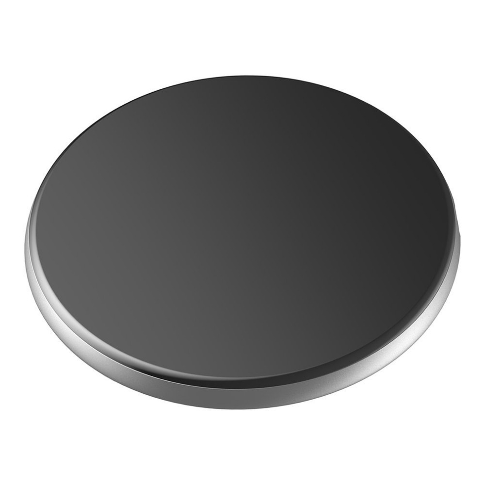 Onleny Qi Standard Wireless Charger Round Shape Charging Pad Board Buy Mobile Phone Circuit Boardmobile Fast For Iphone Smartphone In Chargers From