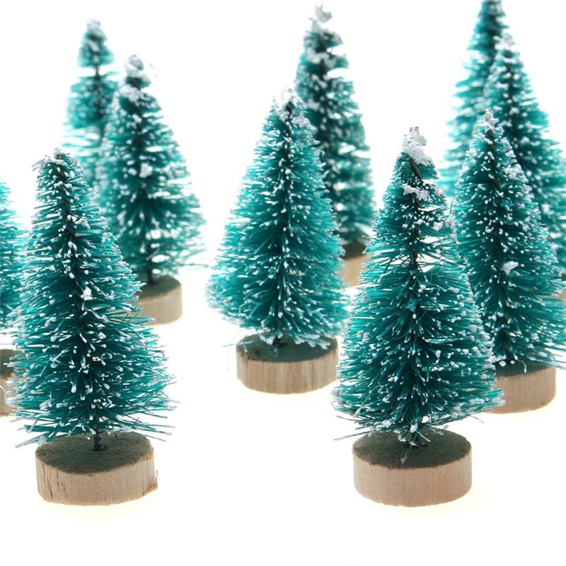 Precious Eggs Unisex-Baby Christmas Trees Leg Warmer Multi