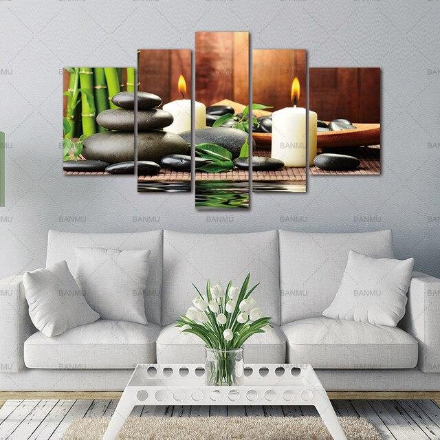 peinture blanche salon peinture gris blanc salon avec beau salon gris taupe et blanc avec avec. Black Bedroom Furniture Sets. Home Design Ideas