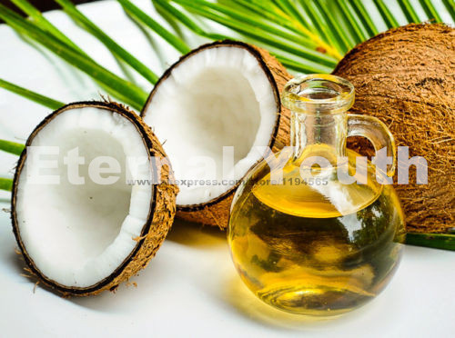 Eternal Youth FRACTIONATED COCONUT OIL PURE NATURAL ORGANIC BASE CARRIER OIL Handmade Soap Base SuppliesEternal Youth FRACTIONATED COCONUT OIL PURE NATURAL ORGANIC BASE CARRIER OIL Handmade Soap Base Supplies