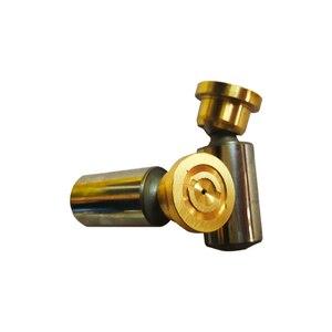 Image 2 - AP2D18 pompa Idraulica parti per la riparazione UCHIDA Pompa A Pistone ihisce 45 escavatore idraulico kit di riparazione di parti della pompa di alta qualità
