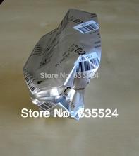 Qy6-0083 original del 100% nuevo cabezal de impresión para canon mg6310 mg6320 mg6350 mg7150 ip8750 mg6530