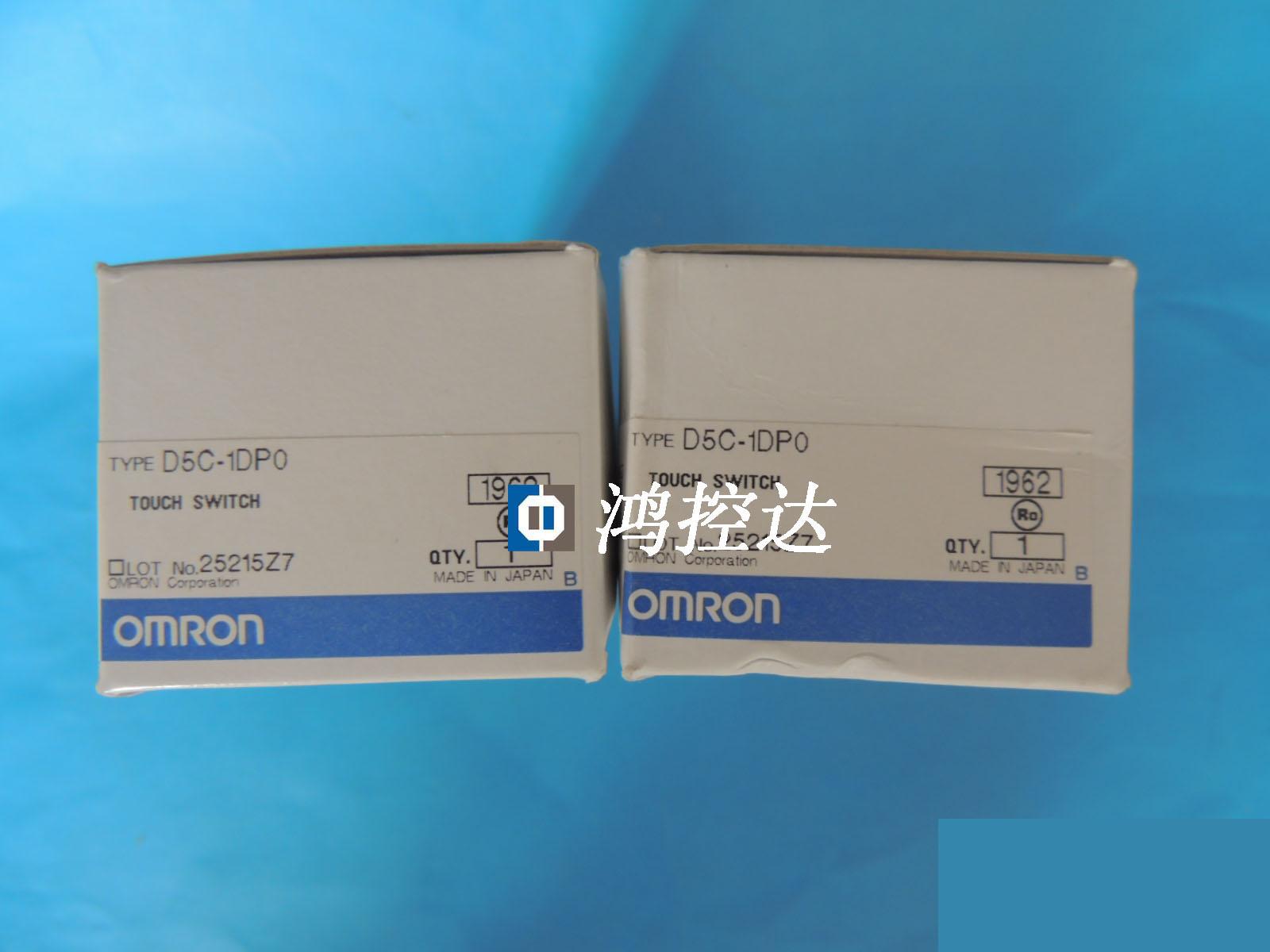 New Contact Switch D5C-1DP0/D5C-1DPONew Contact Switch D5C-1DP0/D5C-1DPO
