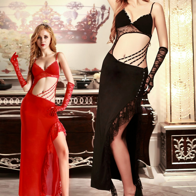 Black Red Belly Dancing Dress Sets Egyption Egypt Belly Dance Bollywood Costume Indian Bellydance Dress T-back Gloves 9956