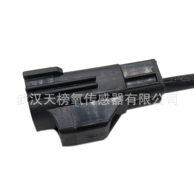 EGT Exhaust Gas Temperature Sensor OEM 8C3Z12B591B 8C3Z12B591E 12B591 1888560C1 SU10790 5S9328 for Fford F 250 F 350 F 450 F 550 in Temperature Sensor from Automobiles Motorcycles