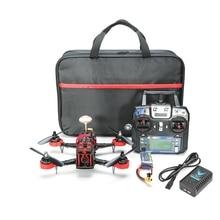 2016 Высокое Качество Eachine Сокол 250 FPV Quadcopter с FlySky i6 2.4 Г Дистанционного Управления 5.8 Г HD Камера RTF RC Quadopter RC Игрушки