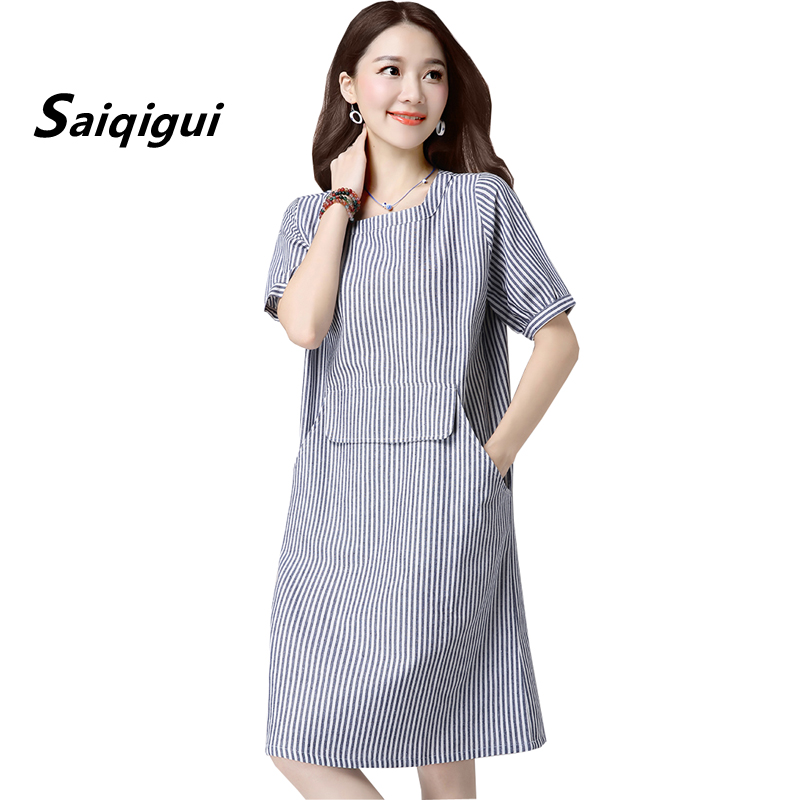 Aliexpress Com Buy Jeanne Love 2019 New Arrival Best: Aliexpress.com : Buy Saiqigui 2019 Fashion Summer Dress