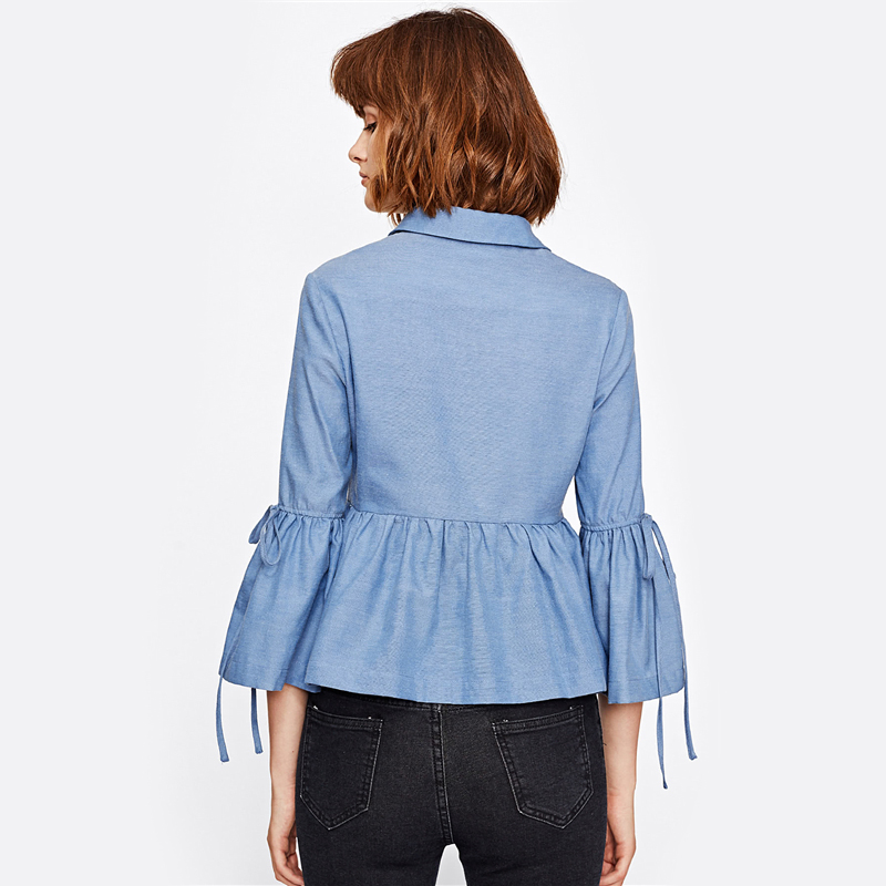 blouse170808712(4)