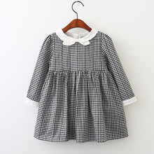 Popular Preppy Baby Clothes Buy Cheap Preppy Baby Clothes Lots From