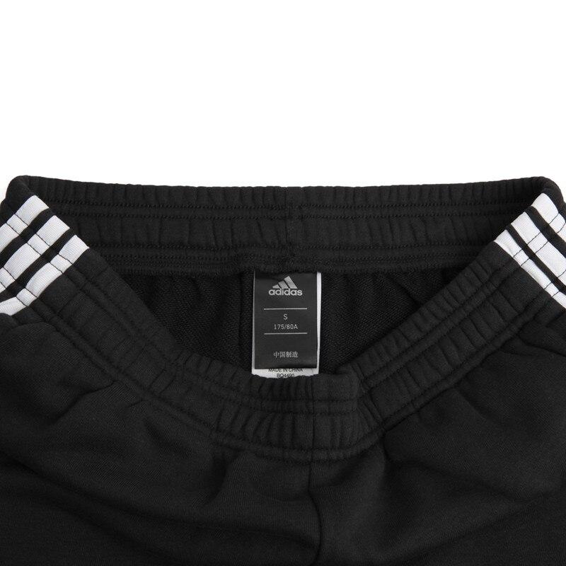 Football Adidas Football Pantalons Tan Swt N8m0wvOn