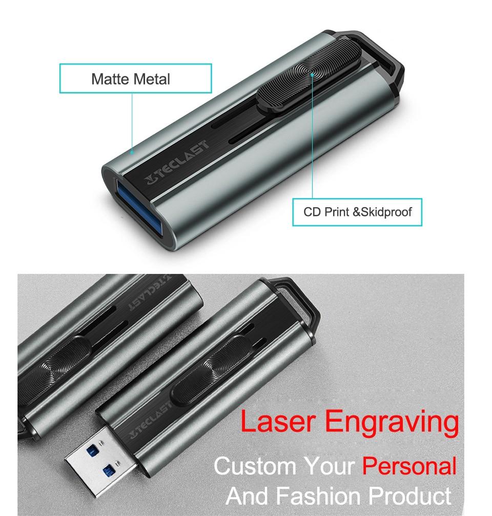 High-Speed-Teclast-USB-3-0-Flash-Drive-16GB-32GB-Real-capacity-Memory-Stick-USB3-0 (1)