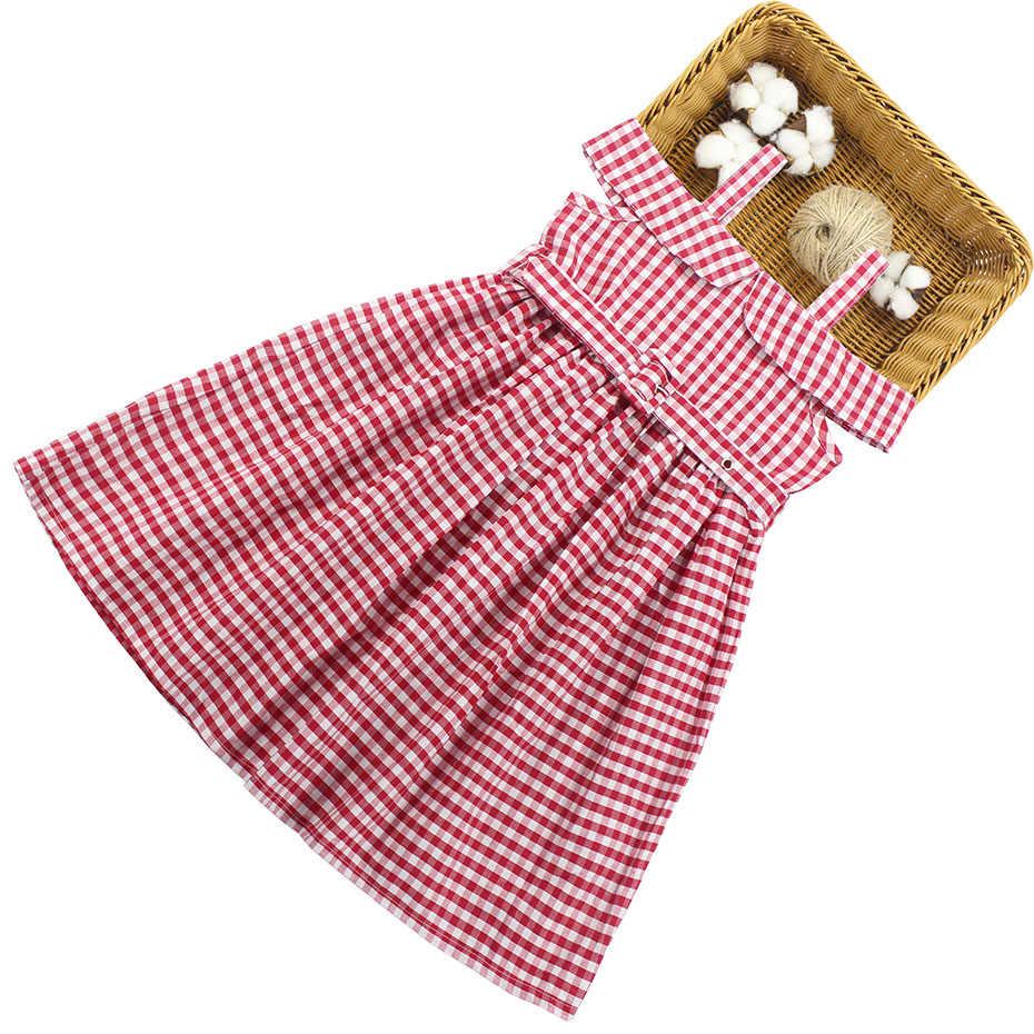 Летнее платье для девочек, детские платья в полоску с открытыми плечами, праздничное платье для девочек, одежда для девочек-подростков 6, 8, 10, 12, 14 лет