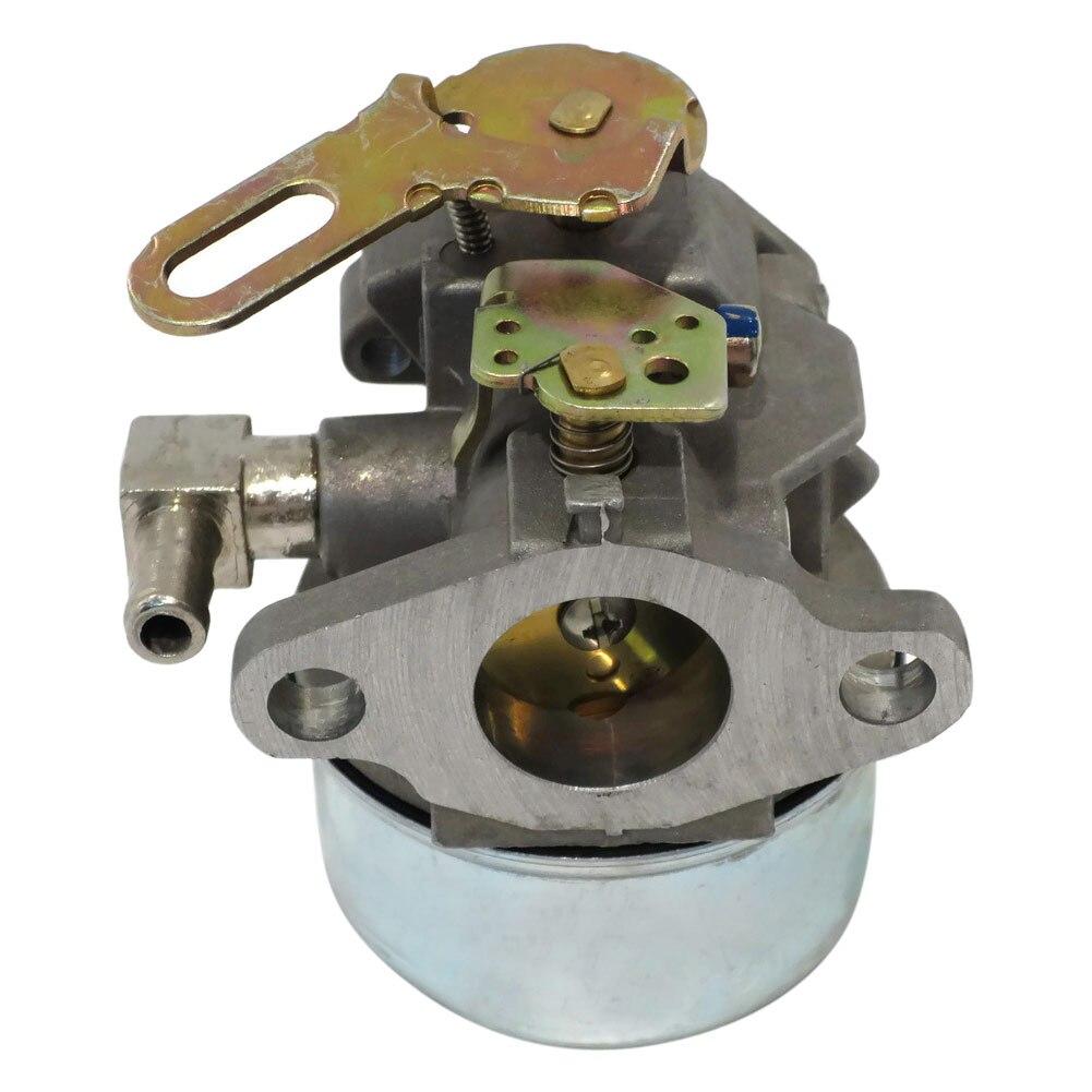 Carburetor Carb 640084 for 632107 632107A 521 Small Engine Mower Generator Motor Tool Accessories  carburetor forrenault glt 11779001 carb