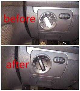 Image 5 - Переключатель фар для автомобиля, переключатель противотуманных фар для VW Caddy III Touran Jetta Golf V VI 5 6 Jetta Passat B6 CC Rabbit 1K0941431Q