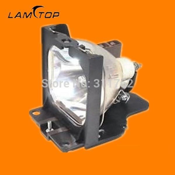Здесь можно купить   Compatible  projector bulb LMP-600   fit for   VPL-S900U   VPL-SC50 VPL-SC50M  free shipping Бытовая электроника