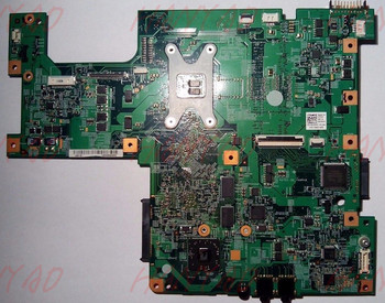 цена на CN-0G5PHY 0G5PHY For DELL 1546 laptop MOTHERBOARD ddr2 48.4CX01.011 100% tested