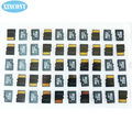 50pcs/lot Bulk Packing Micro SD Card  4gb 8gb 16gb 32gb Memory Card With Free Shipping Micro SD Memory Card