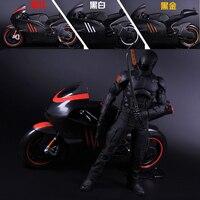 MAISTO moto rcycle 1/6 весы rbike Racing rcycle транспортных средств модель Отлитая под давлением для 12 racer Рисунок Кукла Коллекция