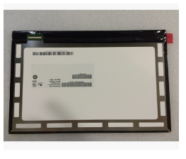 New 10.1 -inch tablet LCD screen B101UAN01.7 1920*1200 free shipping free shipping original 9 inch lcd screen cable numbers kr090lb3s 1030300647 40pin