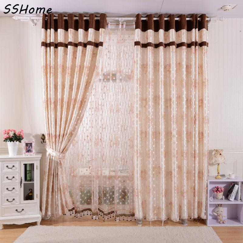 moda cortinas bordadas anne caldwell cortina de calidad de lujo dodechedron productos