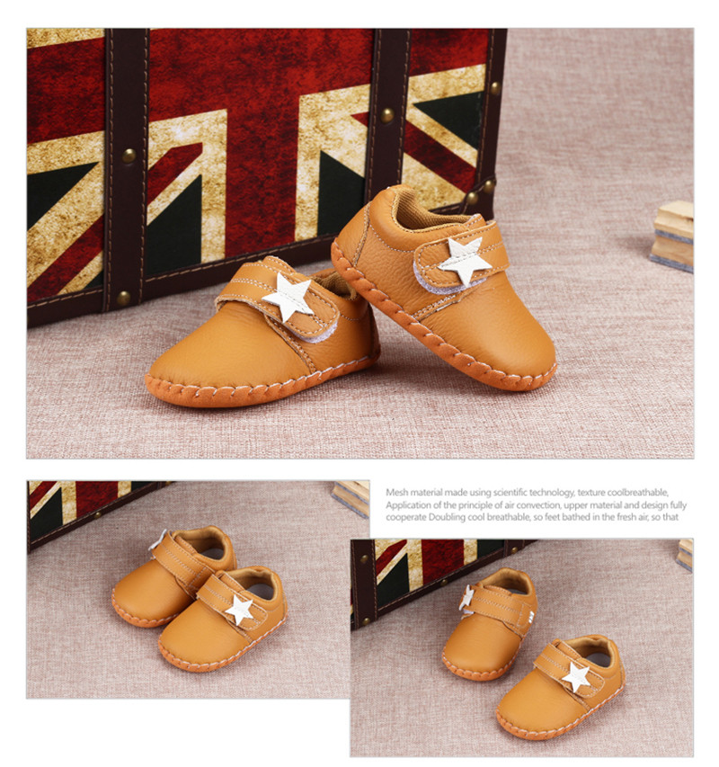 Shoes (13)