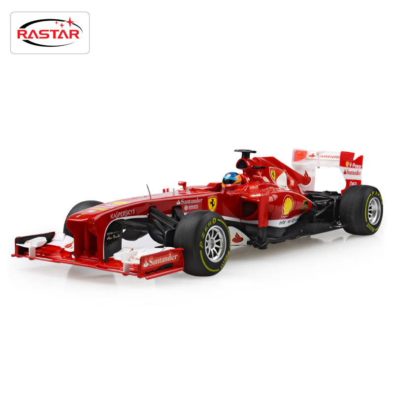 Rc Toys For Boys : Online buy wholesale f rc car from china