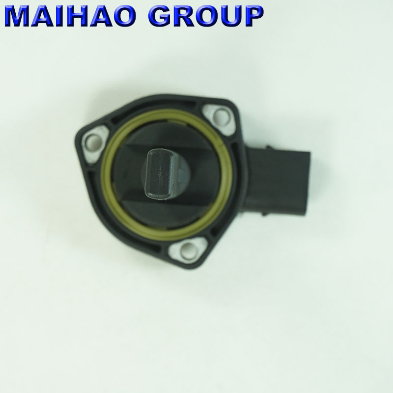 Image 5 - Free Shipping Oil Level Engine Sensor 12617508003 7508003 For BMW X3 X5 E46 M3 325Ci 330i 330Ci M5 X5 E39 E90 NEW!-in Pressure Sensor from Automobiles & Motorcycles
