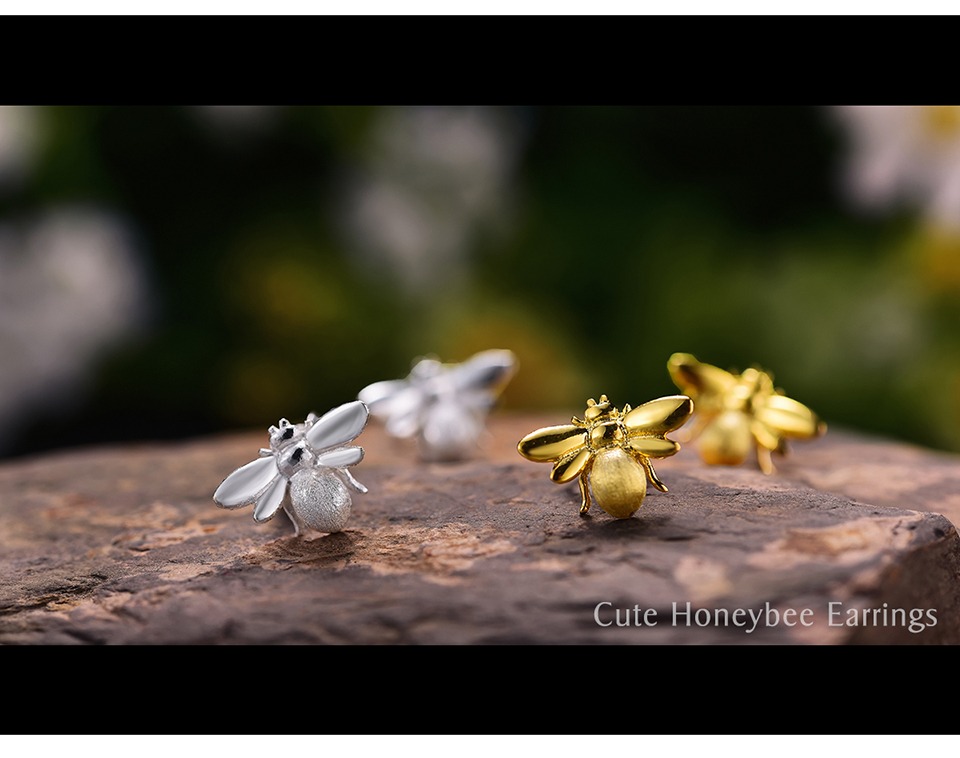 LFJA0032-Cute-Honeybee-Earrings_02
