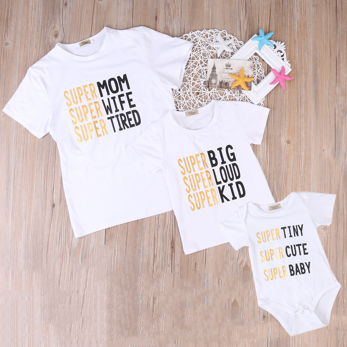 You Are My Sunshine Baby Clothes