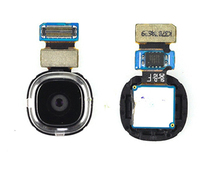 Wholesale 10pcs lot Original High Quality for For Samsung Galaxy S4 i9500 Rear Facing Camera Back