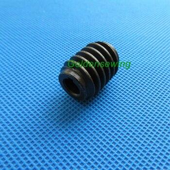 801 máquina de corte de cuero pequeño engranaje #3Y-115