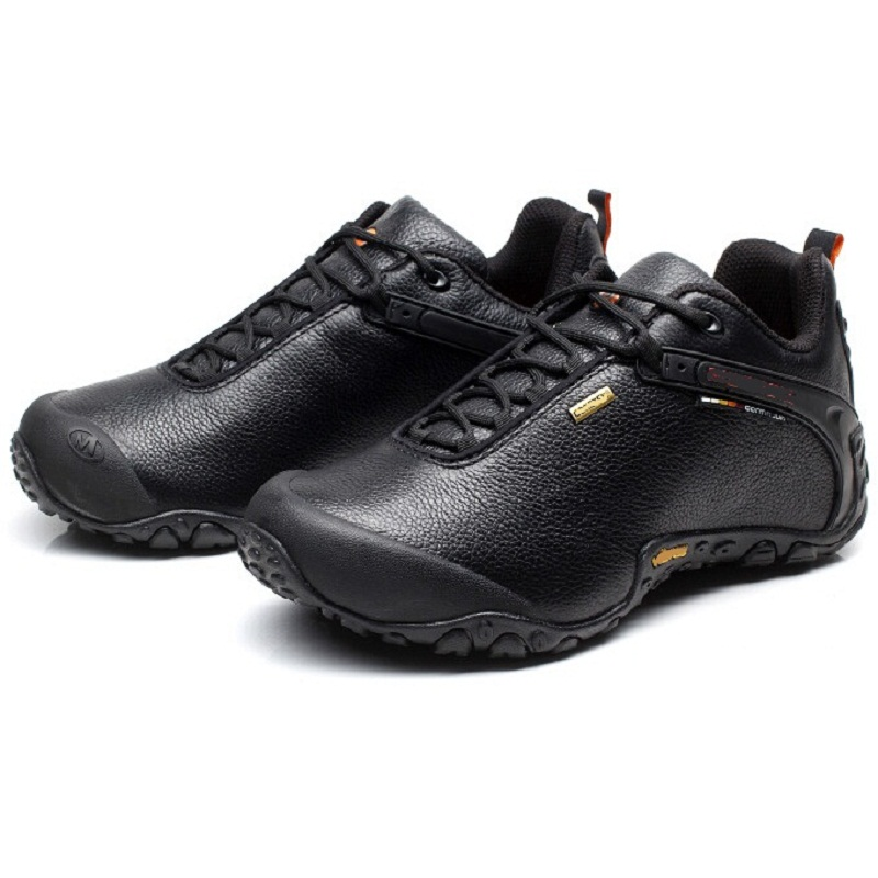 ФОТО Spring Autumn Famous Lady Fashion Shoes Casual Comfort Men Shoes Outdoor Couples Shoes Genuine Cow Leather Unisex Shoes M032