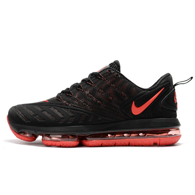 3aeec4af0f 2019 NIKE Air Vapor Max Air Cushion Running Shoes Cushion Cushion  Comfortable Running Shoes 40-46 nike men Running Shoes
