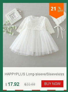 1a946f607d851 Detail Feedback Questions about HAPPYPLUS Baby Dress Birthday 1 Year ...
